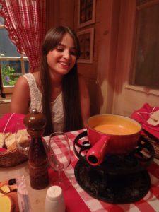 fondue-a-la-tomate