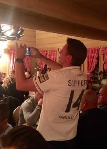Jo-Siffert64